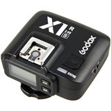 گیرنده گودکس برای سونی Godox X1R-S TTL Wireless Flash Trigger Receiver for Sony